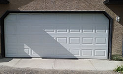 Garage Door Repair SW Calgary AB