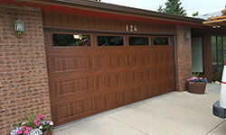 Garage Door Installation SE Calgary AB