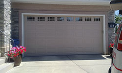 Garage Door Repair NE Calgary AB